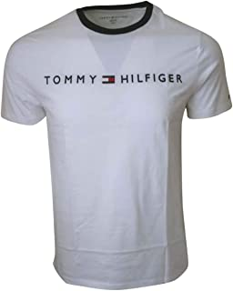 94986be22 Amazon.ca: Tommy Hilfiger: Clothing & Accessories