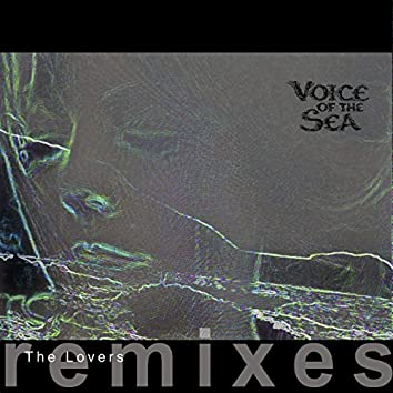 The Lovers (Remixes)
