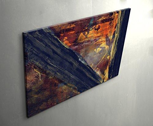 Desperado - Leinwandbild 120x80cm