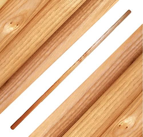 Hexagon Wood Stick Basic Hanbo 100 cm...