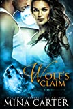 Bargain eBook - Wolf s Claim