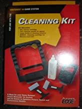 N64 CLEANING KIT
