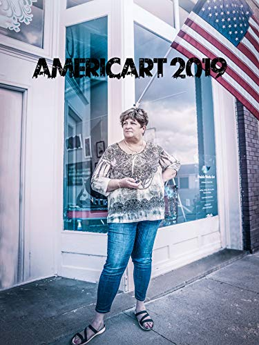 Americart 2019
