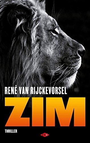 ZIM (Dutch Edition)