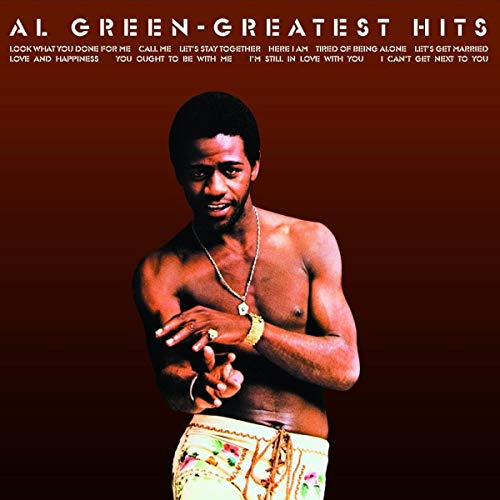 Greatest Hits (Dig)