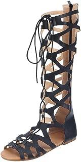 Mejor Zapatos Tallas Grandes Mujer Madrid De 2020 Mejor Valorados Y Revisados