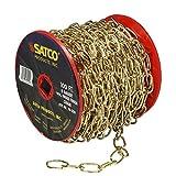 Satco 79-209 Chain, Color