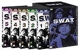 特別狙撃隊S.W.A.T. DVDボックス[DVD]