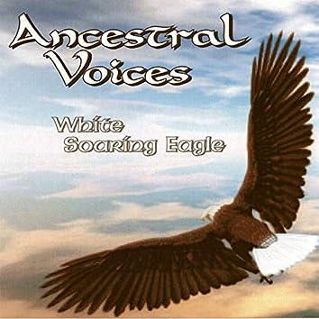 Ancstral Voices