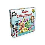 Triominos The Original Junior Disney