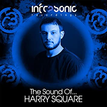 The Sound Of: Harry Square
