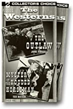 The Outlaw [USA] [VHS]