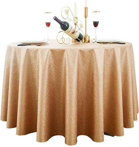 WYJW opklapbare tafels Eettafel Enkele opklaptafel Eettafel Opklapbare Eettafel Kleine Eettafel Huishouden, Bruin (Maat: 100 cm x 75 cm)