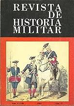 Best revista de historia militar Reviews