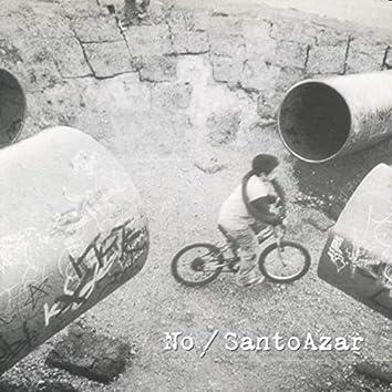 No / Santoazar