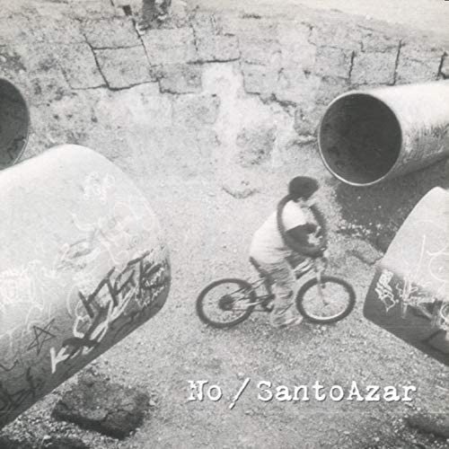 Diego Azar & Santiago Lorenzo