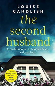 The Second Husband (English Edition) par [Louise Candlish]