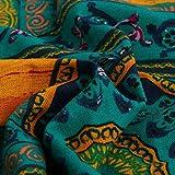 Immagine 2 xmiral camicia maniche corte camicie