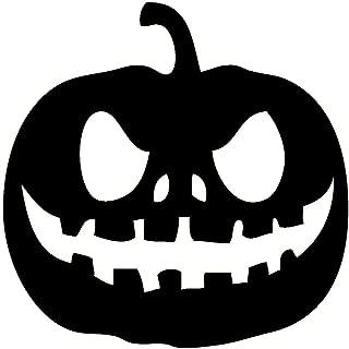 Best pumpkin face tracers Reviews