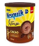 Nestlé Nesquik Intenso 40% Cacao, 330g