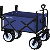 Collapsible Wagons Review and Comparison