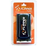 FL!PPER Flipper Cleaner Float - 2-in-1 Floating...