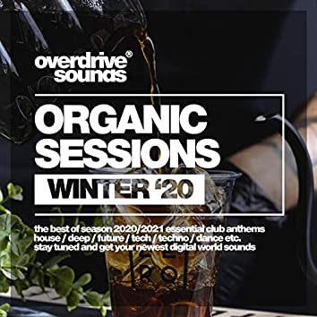 Organic Sessions (Winter '20)
