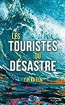 Les touristes du désastre par Yun