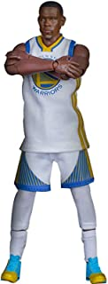 1/9 Scale NBA Famous Star Kevin Durant Action Figures