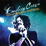 August and Everything After: Live at Town Hall von Counting Crows