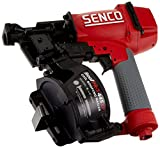 Best Mid-Range: Senco 8V0001N Review