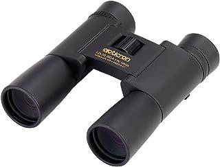 Opticron BGA T PC Oasis 12x30 Compact Binocular