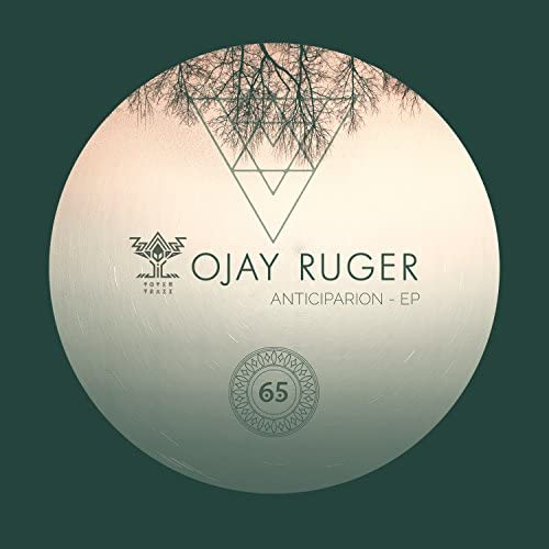 Ojay Ruger