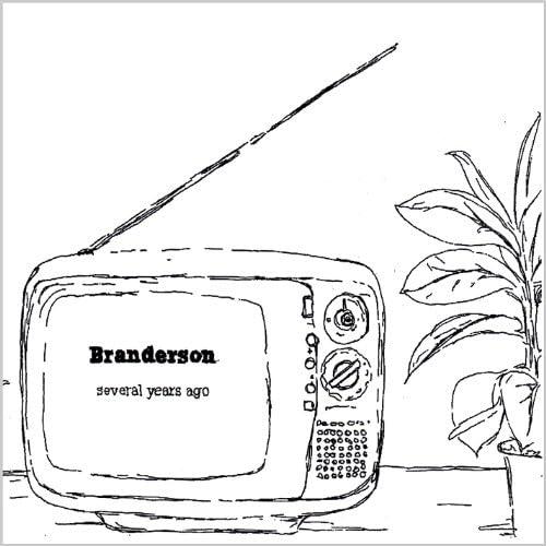 Branderson