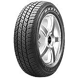 Maxxis AL2 – 205/65/R16 107T – E/A/69dB – Neumáticos para todo el año (camión ligero)