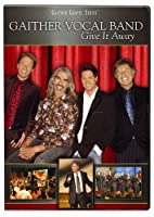 Give It Away [DVD] [Import]