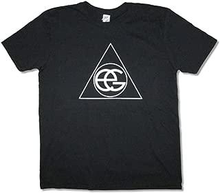 Best ellie shirt logo Reviews