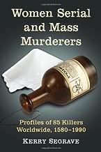 Best serial mass murderers Reviews