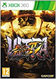 Ultra Street Fighter IV (Xbox 360) [UK IMPORT]