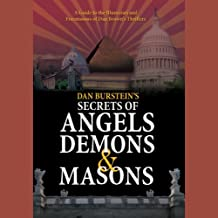 Secrets of Angels, Demons, and Masons