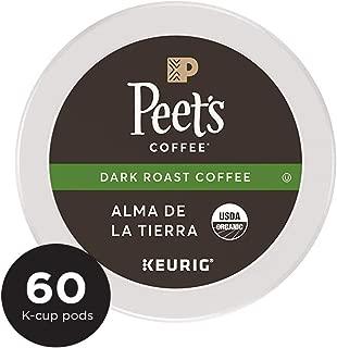 Best peet's yosemite organic coffee Reviews