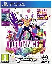 Just Dance 2019 Ubisoft , PlayStation 4