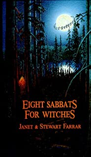 Best eight sabbats for witches Reviews
