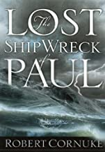 Best the lost shipwreck of paul Reviews