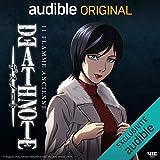 Flamme ancienne - Death Note 11 - Format Téléchargement Audio - 2,95 €