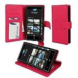 Abacus24-7 Nokia Lumia 830 Case, Lumia 830 Wallet Case