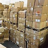 50 Teile Restposten Aktionsware Insolvenzware gemischt Neuware Tombola Markt Wiederverkäufer