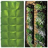 Yino Fioriera da giardino verticale, da parete