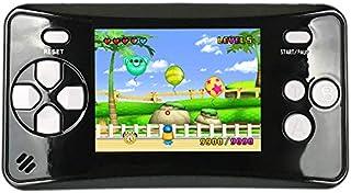 HigoKids Handheld Game Console