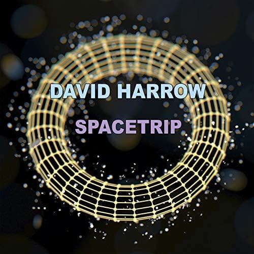 David Harrow